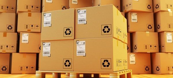 What is Industrial Packaging and how to use it in a right way