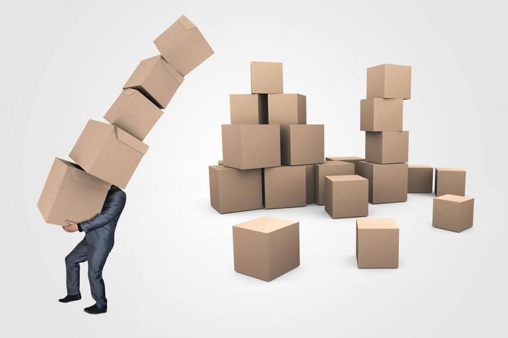 what is oem packaging