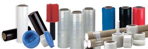 Pallet Wrap Films