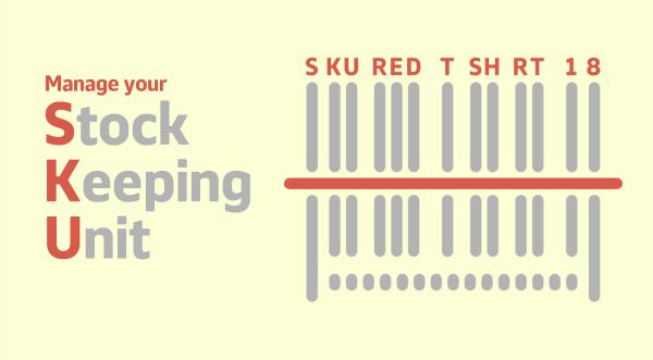 SKU Code